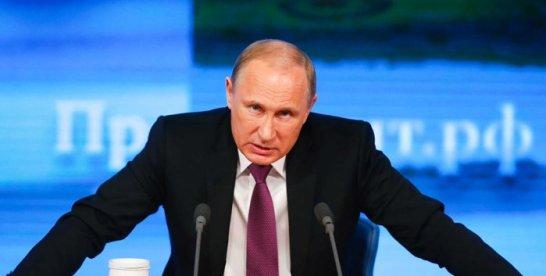 """Administraţia Vladimir Putin avertizează Turcia să nu intervină militar în nord-vestul Siriei: """"Să nu lăsăm cel mai grav scenariu să devină realitate"""""""