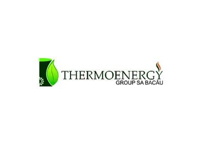 Anunț privind selecția candidaților pentru poziția de membru al  Consiliului de Administrație al Thermoenergy Group S.A. Bacau