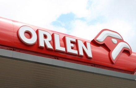Orlen din Polonia îşi deschide prima benzinărie din Germania sub brand propriu