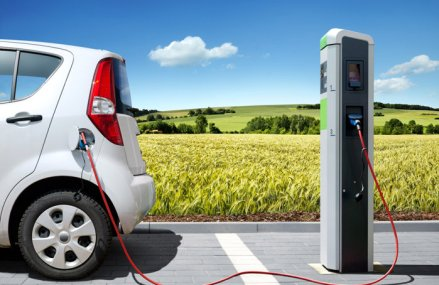 Producătorul croat de autovehicule electrice Rimac deschide un centru de testare auto în Slovenia