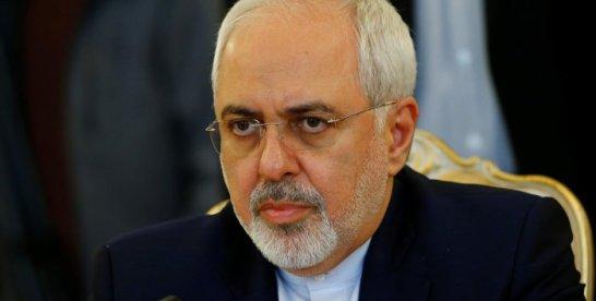 """Ministrul iranian de Externe avertizează """"război total, cu numeroase victime"""" în cazul unui atac al Statelor Unite sau Arabiei Saudite: """"Nu vom ezita să ne apărăm teritoriul"""""""