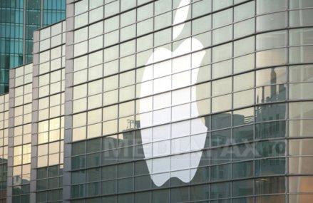 """De ce este iPhone 11 doar o """"glumă proastă"""" şi unde s-au îndreptat eforturile Apple"""