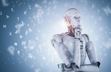 Yaskawa Robotics îşi extinde producţia din Slovenia