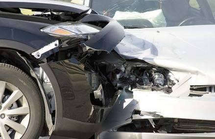 Cele mai multe accidente rutiere au loc în timpul concediilor. Circa 2.000 de oameni morţi în 2019