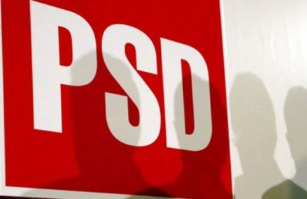 PSD vrea prelungirea mandatelor aleşilor locali până la 1 noiembrie – proiect