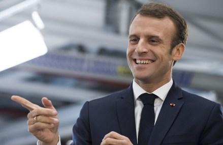 Gură de aer pentru economia franceză: Experţii prognozează o creştere de 19% în T3/2020