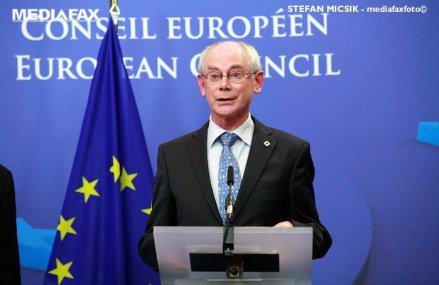 Economia UE ar putea creşte cu 415 miliarde de euro anual. În ce mod?