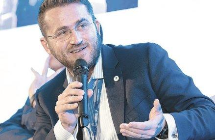 Autonom a atras 20 mil. euro de la investitori, oferind o dobândă de 4,45% pe an: BERD a participat la plasamentul privat cu 4,5 mil. euro