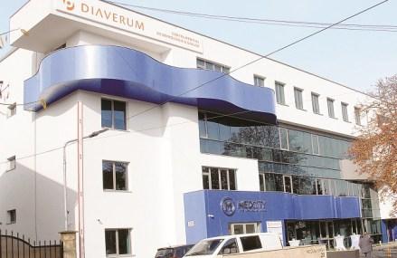 De cine este deţinută reţeaua de medicină privată Diaverum, cel mai mare jucător al serviciilor de dializă la nivel mondial, un focar de coronavirus. A avut afaceri de peste 268 mil. lei în 2018 cu 27 de centre în România