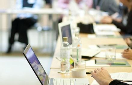 Un curs GDPR de la Training Professionals este in topul alegerilor