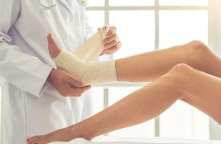 Care sunt simptomele tendinitei si cum o tratam?