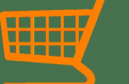 Deschiderea unui magazin fizic versus magazin online