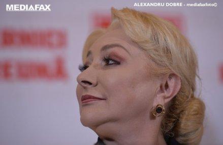 Deputat exclus din PSD: Partidul a pierdut guvernarea din cauza unui slab management politic