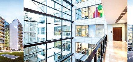 AFI Properties cumpără cu 290 mil. euro birourile NEPI-Rockcastle, în cea mai mare tranzacţie din istoria piaţei locale de birouri. După tranzacţie, valoarea portofoliului AFI în România se va apropia de 1,5 miliarde euro
