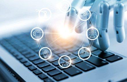 Videoconferinţa ZF HR Trends 2020. Angajaţii şi angajatorii, faţă-n faţă cu digitalizarea în vreme de criză. Paradoxul crizei: piaţa muncii va ieşi din deşert mai puternică, mai digitalizată şi mai umană