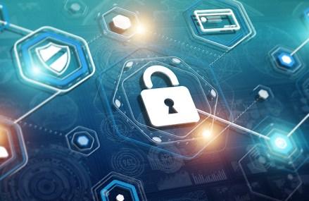 Cele mai bune sfaturi pentru va securiza contul dvs. bancar online