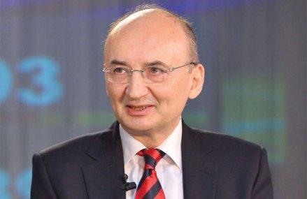 Florin Pogonaru cumpără 1,7 milioane de acţiuni Prodplast, adică 10% din companie, pentru 4,3 milioane de lei