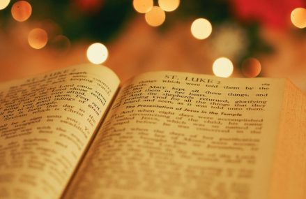 Carti inspirate din sarbatoarea Craciunului