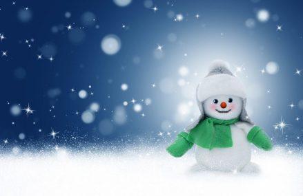 Ce poti face in Bucuresti in luna Decembrie?