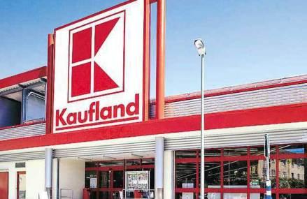 """Kaufland se retrage de pe piaţa din Australia. Focusul va fi pe Europa, """"aici vedem un mare potenţial de creştere pentru noi"""""""