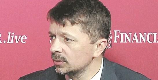 Video ZF Esenţial în business. Dragoş Doroş, KPMG: Deficitul se acoperă din împrumuturi sau din creşteri de taxe. Într-un an electoral e dificil să creşti taxele
