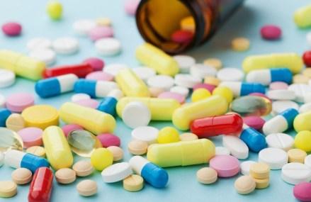 Distribuţia de medicamente are un nou lider, după ce Fildas Trading, deţinută de Anca Vlad, a avut 4,2 mld. lei în 2019 şi a depăşit Mediplus