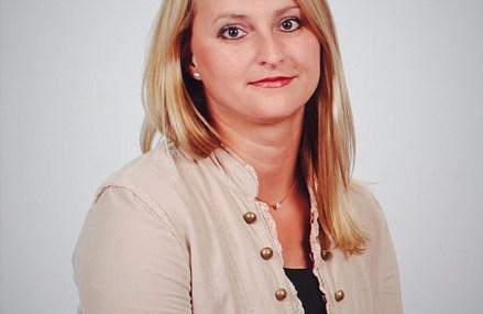 Carmen Bindas: Integritatea, bunul simț și asertivitatea sunt competențe cheie căutate azi de angajatori