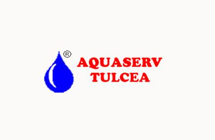 Anunț recrutare și selecție Director General al Societății AQUASERV S.A. Tulcea
