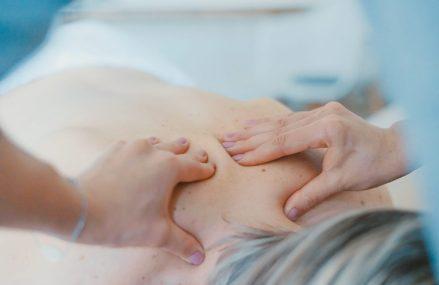 O metoda ideala pentru detoxifiere si recuperare medicala