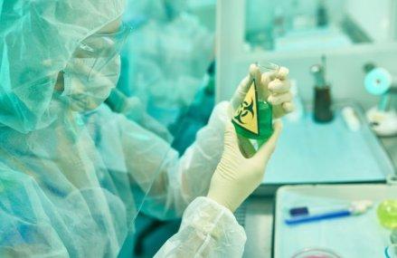 Ce spun experţii despre epidemia de coronavirus: Foarte puţine persoane vor avea forme atât de severe încât să ducă la deces