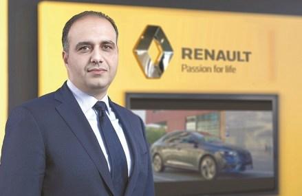 Dacia anunţă oficial primul model electric şi un salt al vânzărilor în Europa