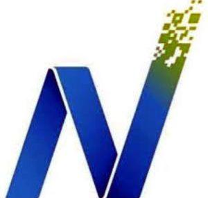 IN DATA DE 3 MARTIE, Actiunile Norofert intra la tranzactionare, in piata AeRO