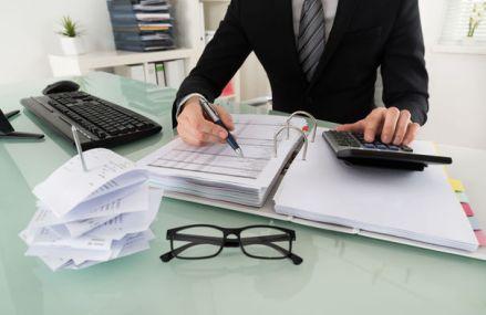 Contzilla.ro: Microgranturi de 2.000 de euro pentru microîntreprinderi fără salariaţi, PFA sau CMI