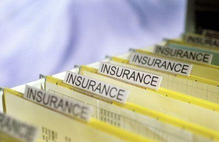 Numărul contractelor de asigurare în vigoare în T1/2020 a crescut cu 3,4%, până la 15,7 milioane. În timp ce numărul contractelor în vigoare pe segmentul asigurărilor generale a crescut cu aproape 5%, numărul contractelor pe asigurările de viaţă a înregistrat o scădere cu peste 7%