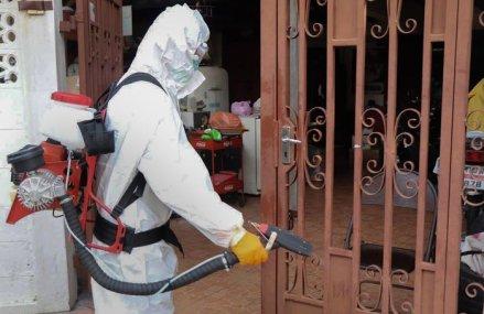 Japonia ia măsuri extreme împotriva coronavirusului: Toate şcolile din ţară vor fi închise până în aprilie