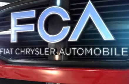 Fiat Chrysler reia producţia la fabrica din Serbia