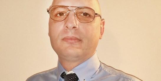 Românul Minel Ciurea a plecat de la conducerea fabricii Philips din Orăştie după cinci ani şi jumătate