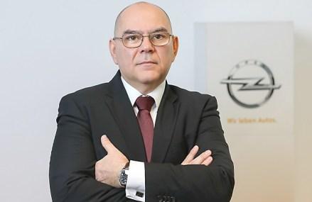 """Cristian Milea, APIA: Online-ul schimbă piaţa auto, de la felul în care vom casa prin Rabla maşina veche la livrarea maşinii noi. """"Există posibilitatea să plătim online şi să primim maşina acasă"""""""