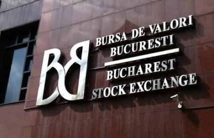 Banca Transilvania, Fondul Proprietatea: rezultate financiare si estimari de dividende