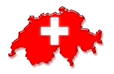 Elveția injectează peste 20,4 miliarde de dolari pentru sprijinirea economiei