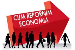 #zftrebuiesarepornimbusinessul. Idei pentru Iohannis şi guvern pentru repornirea businessului şi a economiei