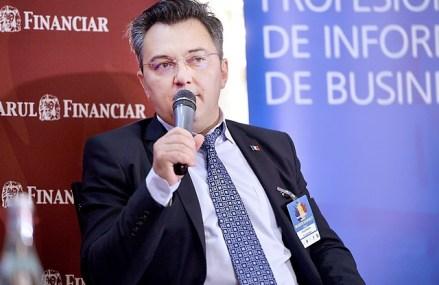 """ZF 15 minute cu un antreprenor. Feliciu Paraschiv, proprietar al Paco Supermarket, retailer român: """"România trebuie să continue să funcţioneze economic, e prioritatea numărul unu a statului"""""""