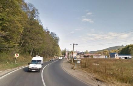 Au fost ridicate restricțiile de tonaj pe DN1 (E 60) Ploiești – Brașov