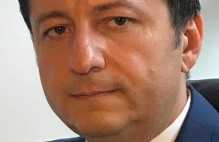 Dan Armeanu, profesor universitar doctor ASE: Care este impactul COVID19 asupra pieţelor de capital mai ales că ar putea veni al doilea val al pandemiei? Revenirea burselor în V este decuplată de economia reală