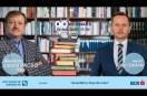 Webinar Virgil ZAHAN – Investiții în timp de criză