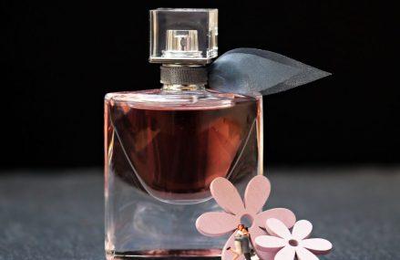 Cum sa alegi cele mai bune parfumuri arabesti de dama?
