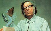 Cativa autori buni de carti SF din toate timpurile