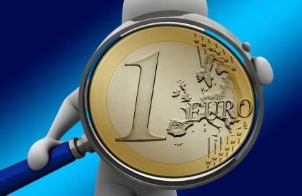 ULTIMA ORĂ INFOGRAFICE România nu îndeplinește niciunul dintre cele 4 criterii economice necesare pentru adoptarea monedei euro