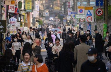 China: cea mai puternică creştere a sectorului serviciilor din ultimii 10 ani în iunie