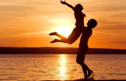 5 sfaturi pentru relatii fericite, de lunga durata